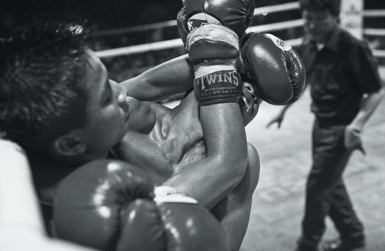 Muay-Thai-Steven-Counts-2014-043.jpg