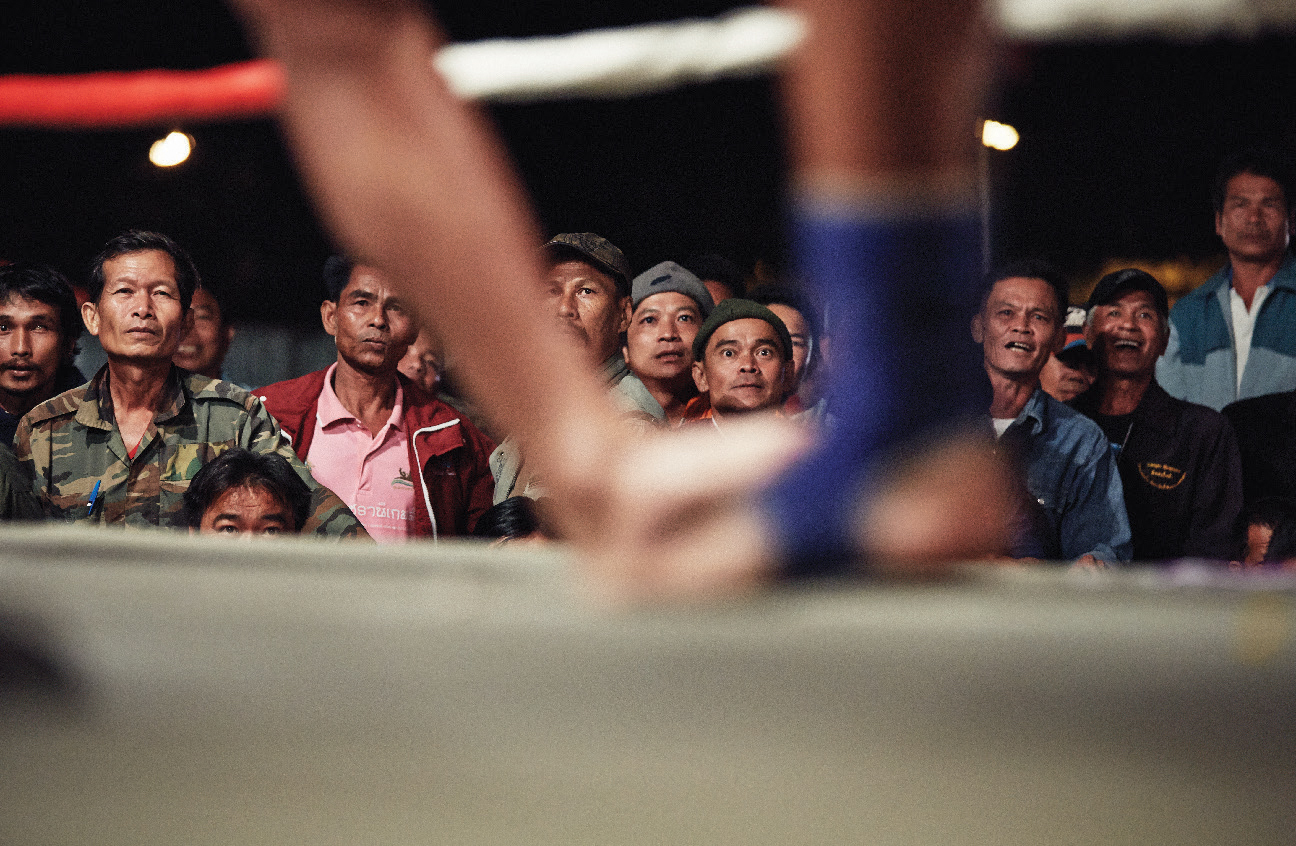 Muay-Thai-Steven-Counts-2014-044.jpg