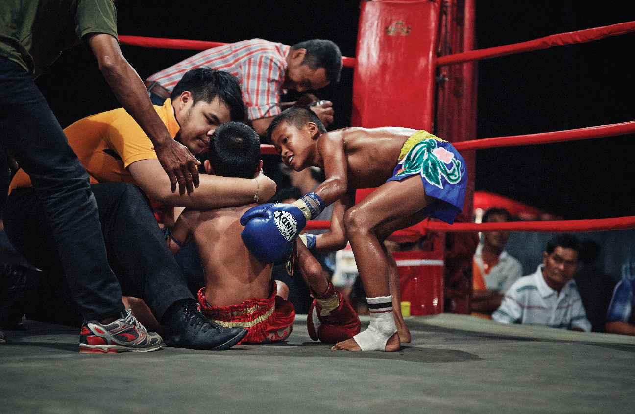 Muay-Thai-Steven-Counts-2014-047.jpg