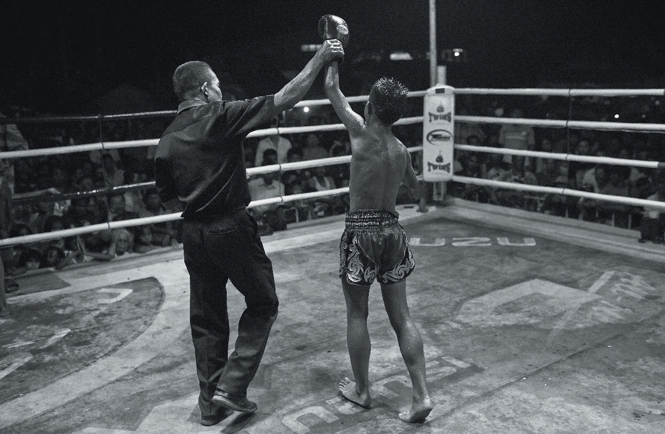 Muay-Thai-Steven-Counts-2014-052.jpg