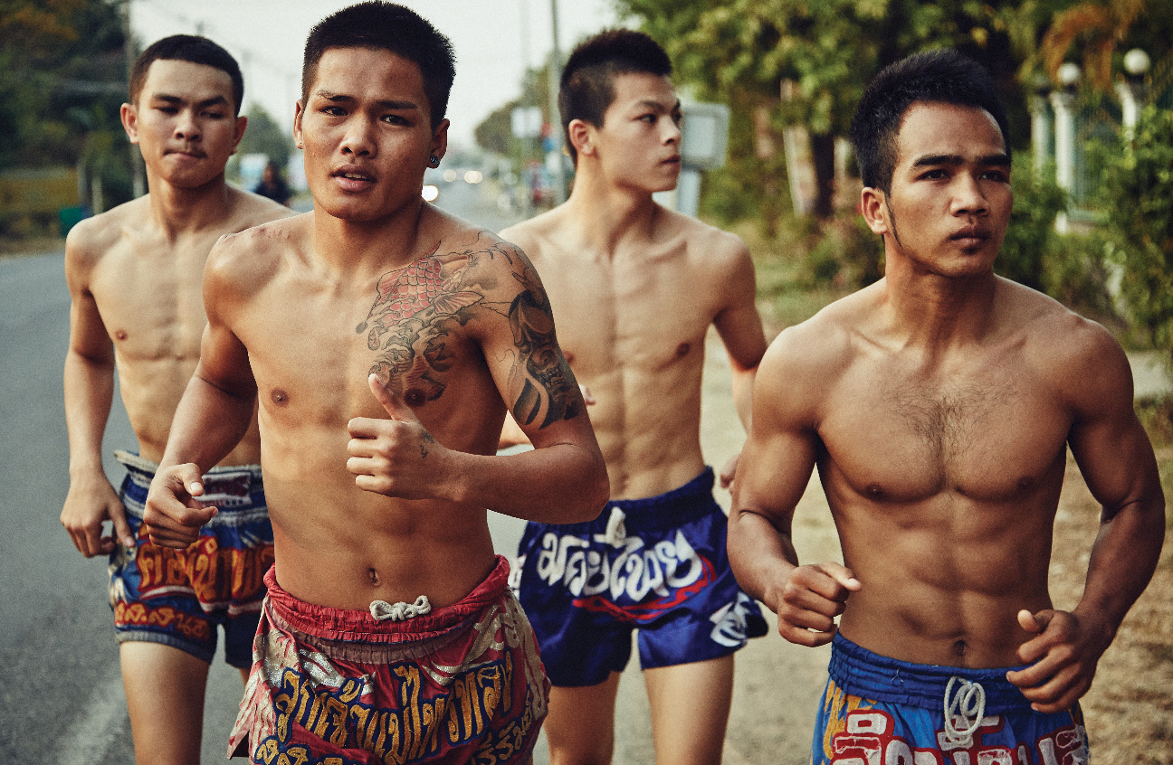 Muay-Thai-Steven-Counts-2014-056.jpg