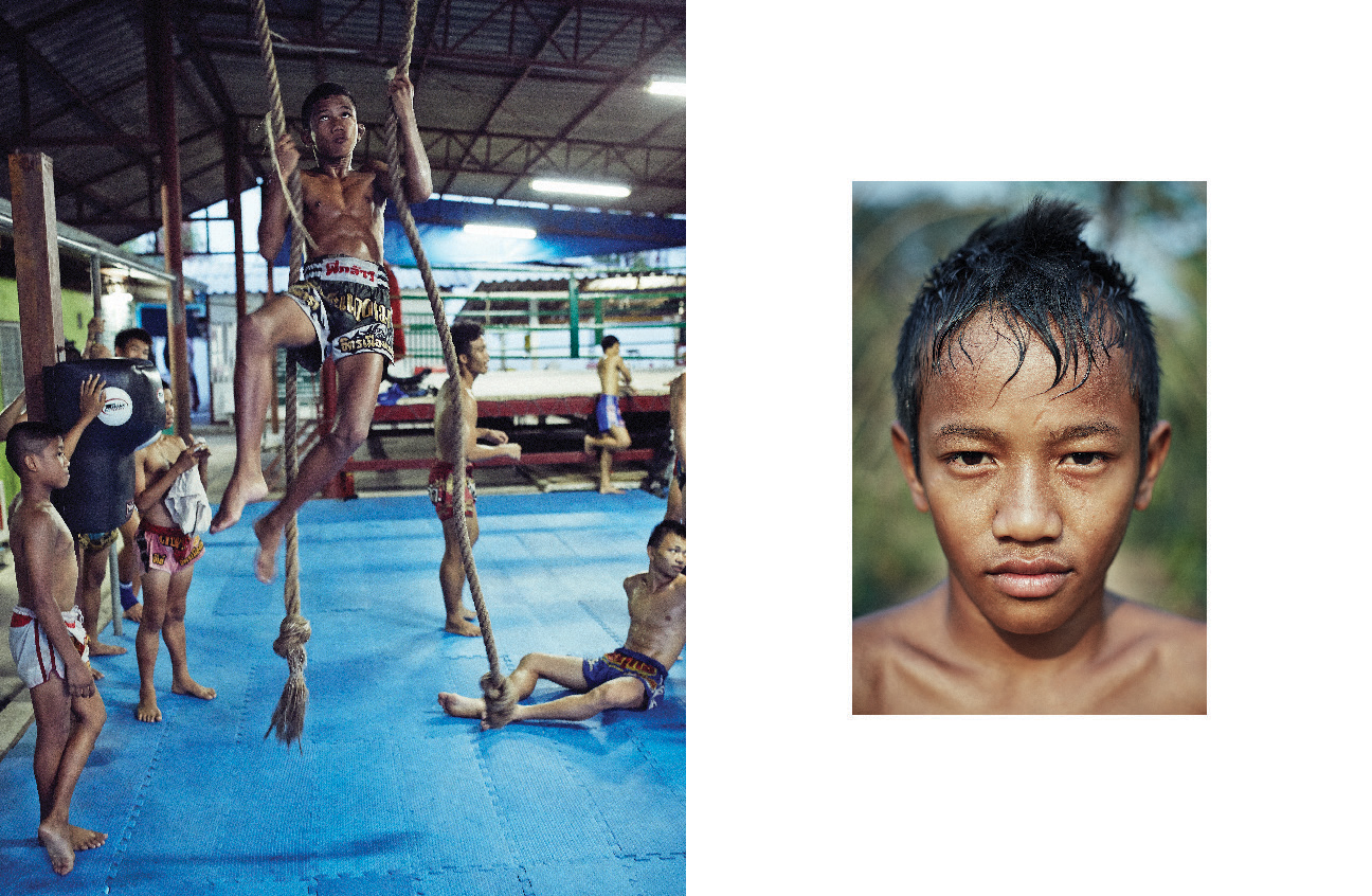 Muay-Thai-Steven-Counts-2014-064.jpg