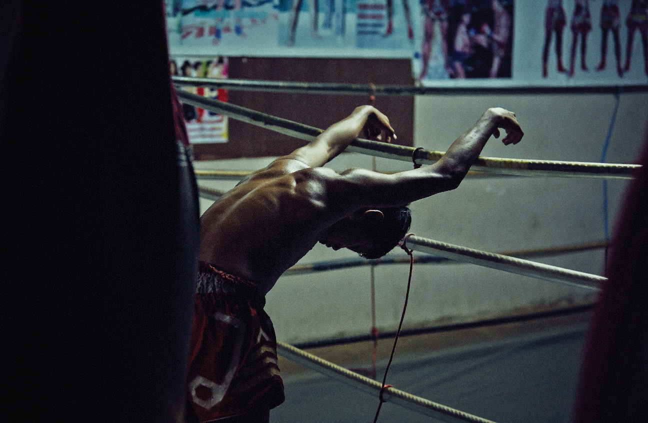 Muay-Thai-Steven-Counts-2014-066.jpg