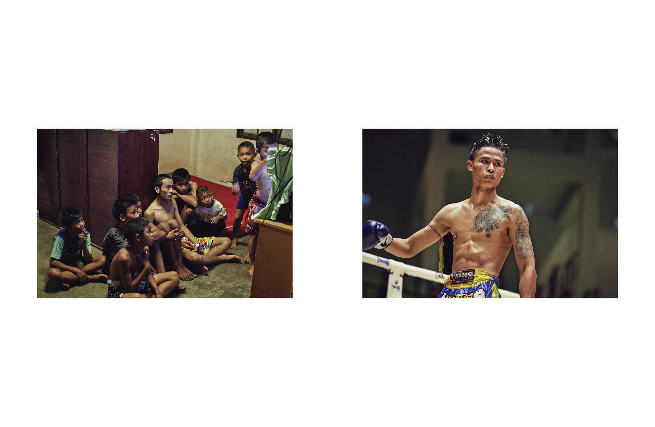 Muay-Thai-Steven-Counts-2014-080.jpg