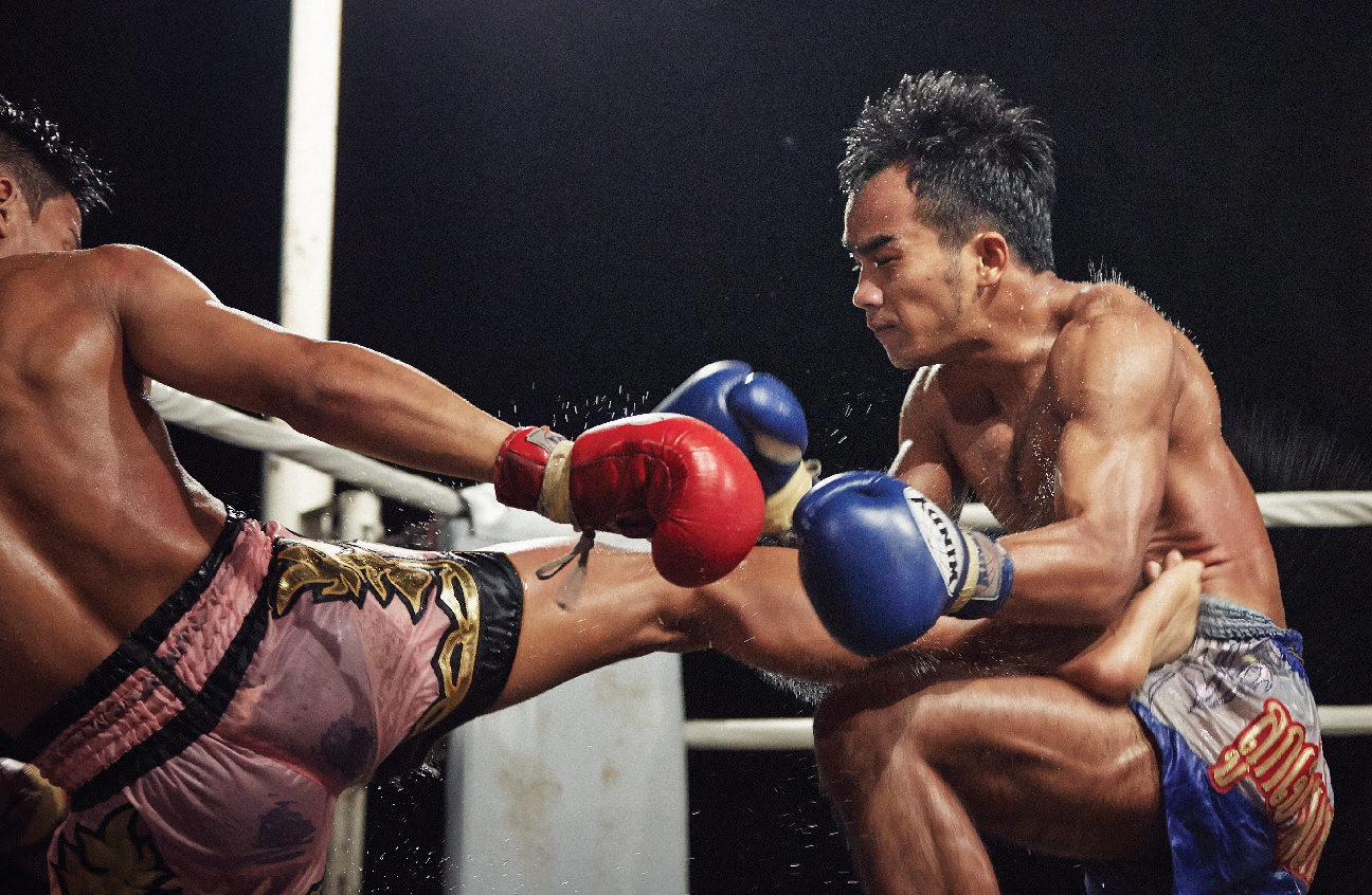 Muay-Thai-Steven-Counts-2014-081.jpg
