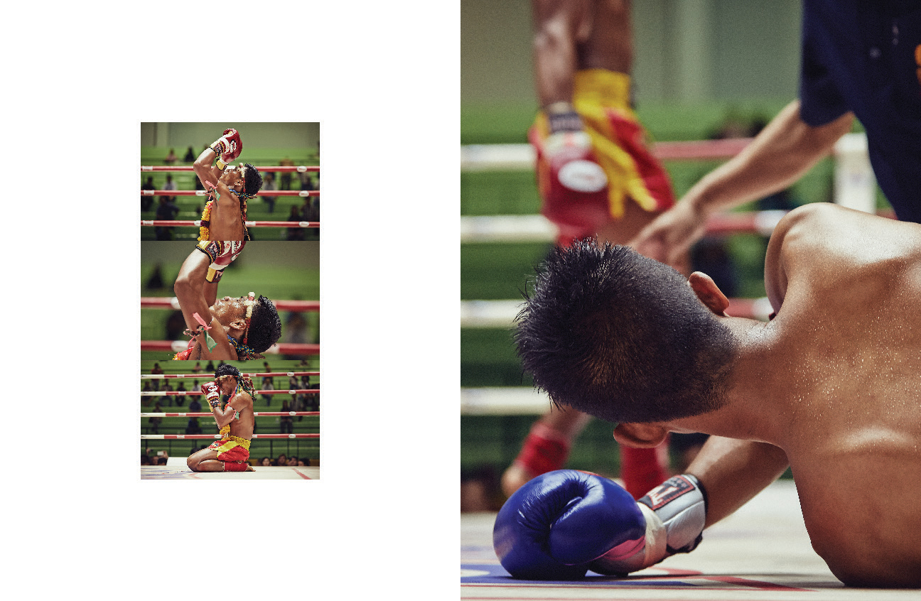 Muay-Thai-Steven-Counts-2014-085.jpg