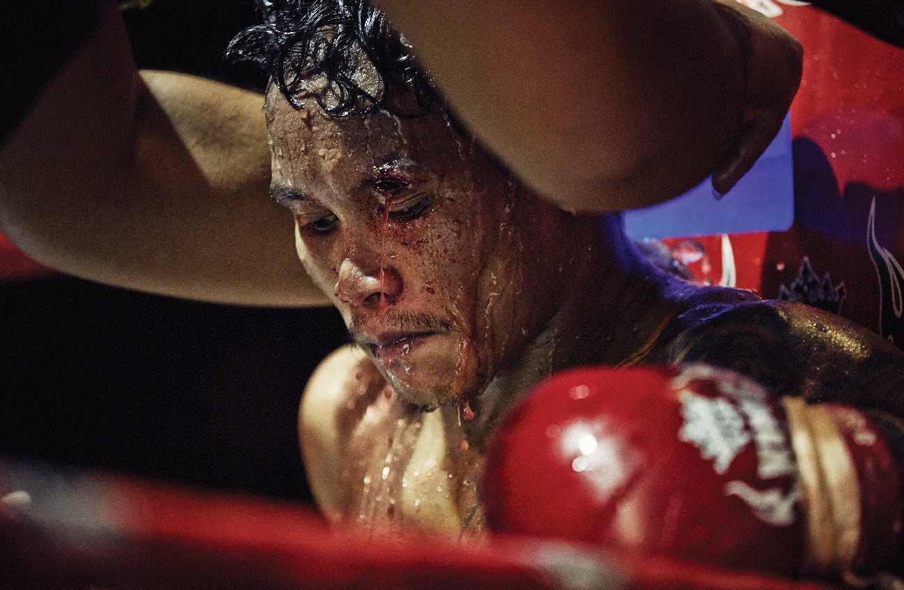 Muay-Thai-Steven-Counts-2014-087.jpg