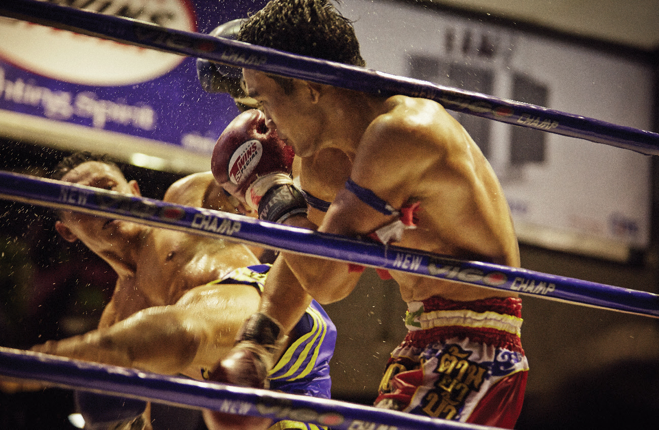 Muay-Thai-Steven-Counts-2014-088.jpg