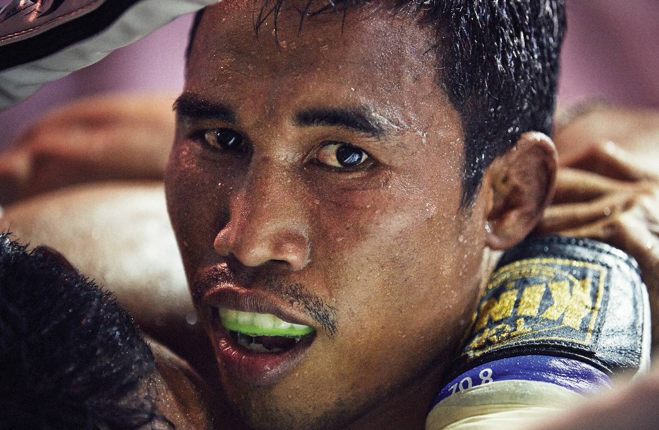 Muay-Thai-Steven-Counts-2014-090.jpg