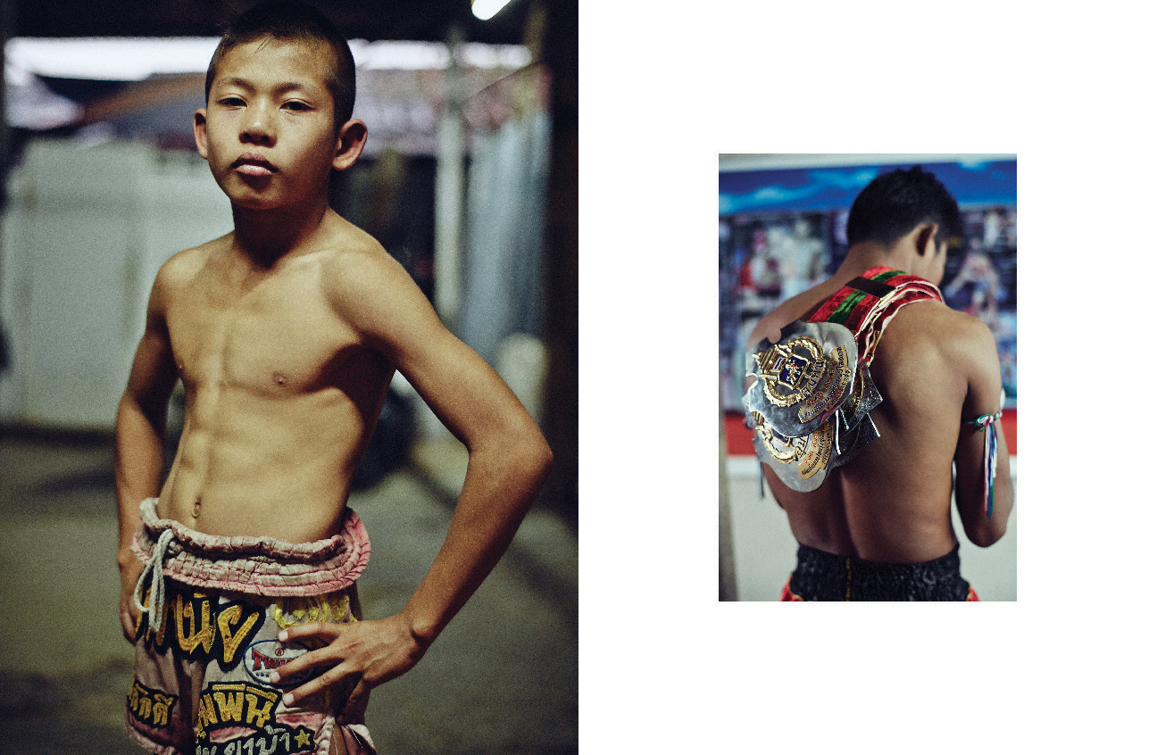 Muay-Thai-Steven-Counts-2014-091.jpg