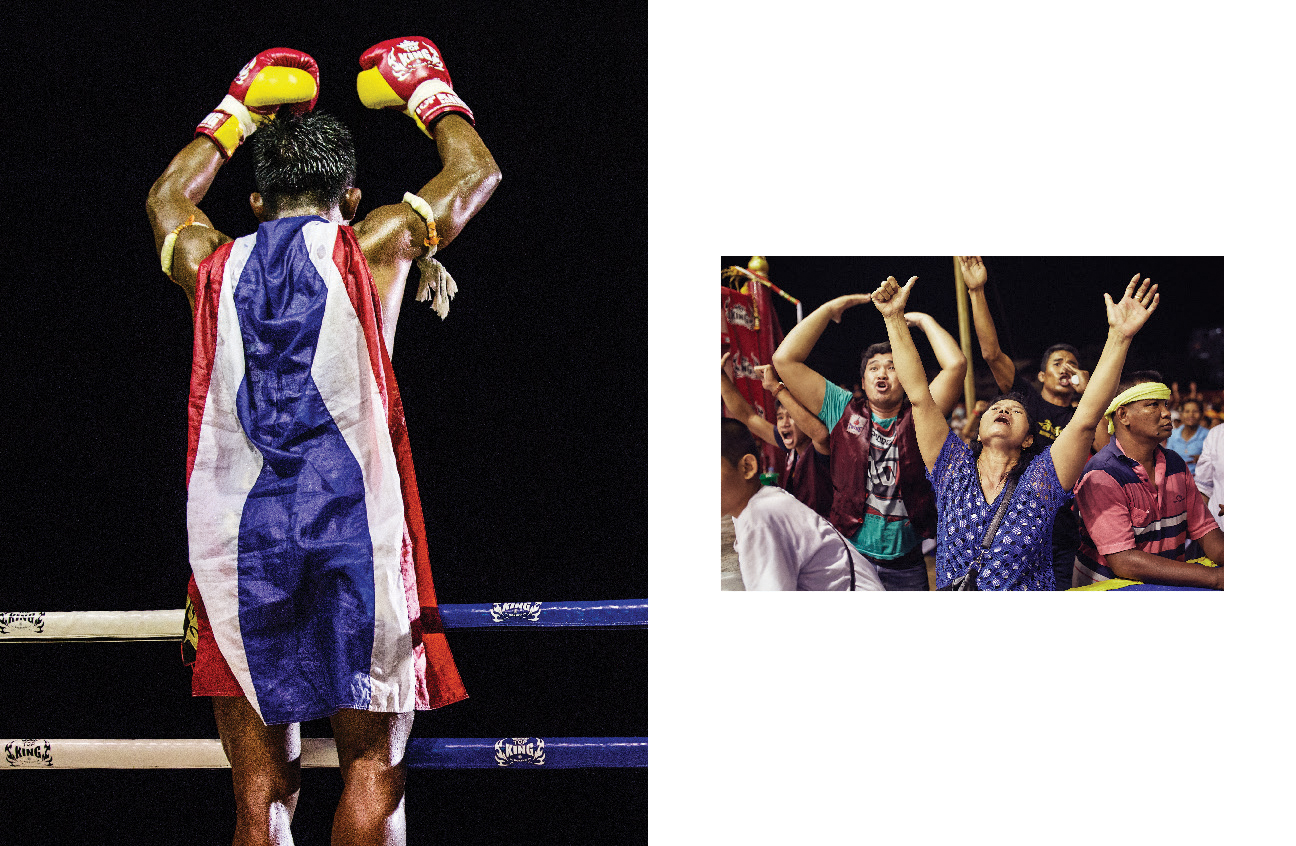 Muay-Thai-Steven-Counts-2014-092.jpg