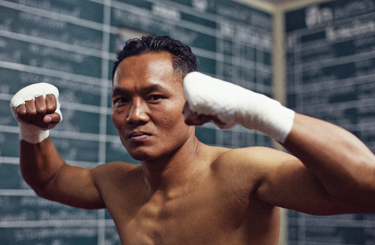 Muay-Thai-Steven-Counts-2014-094.jpg