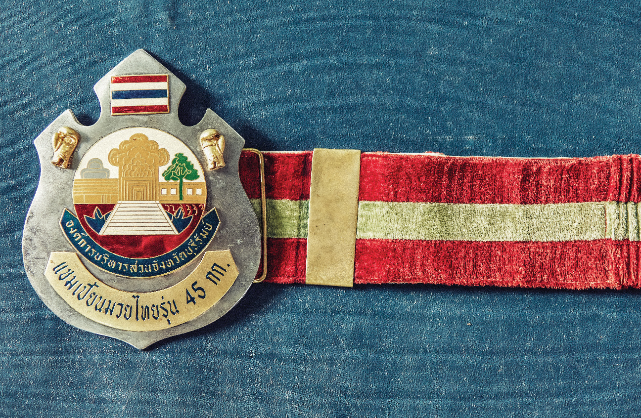 Muay-Thai-Steven-Counts-2014-093.jpg