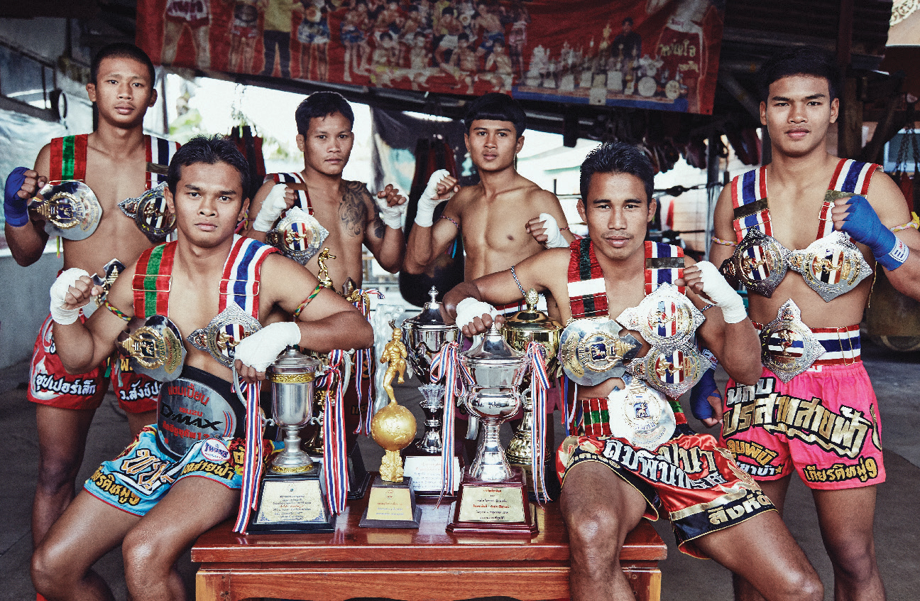Muay-Thai-Steven-Counts-2014-096.jpg