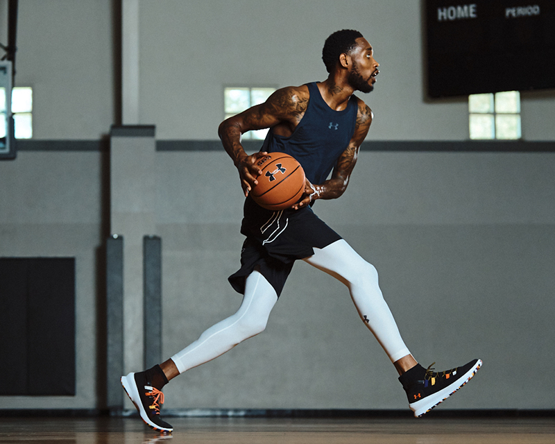 Under-Armour-Steven-Counts-Will-Barton-03.jpg