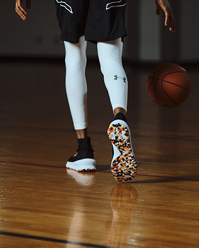 Under-Armour-Steven-Counts-Will-Barton-01.jpg