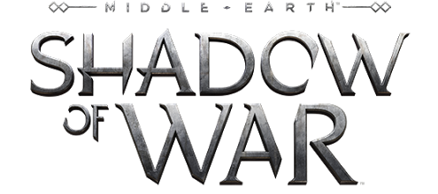 01 shadow of war_alt••.png