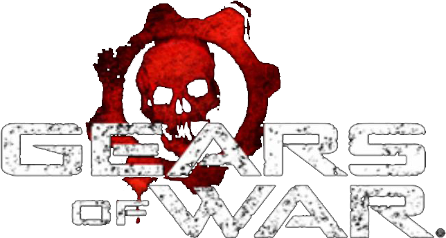 02 Gears_of_War_reversed1•.png