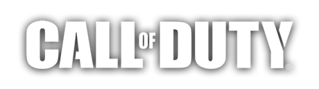 05 _call-of-duty__REVERSED.png