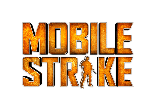 07 mobile strike_alt••.png