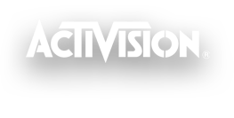 10 _activision.png