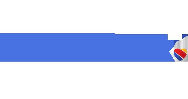 31 southwest_alt••.png