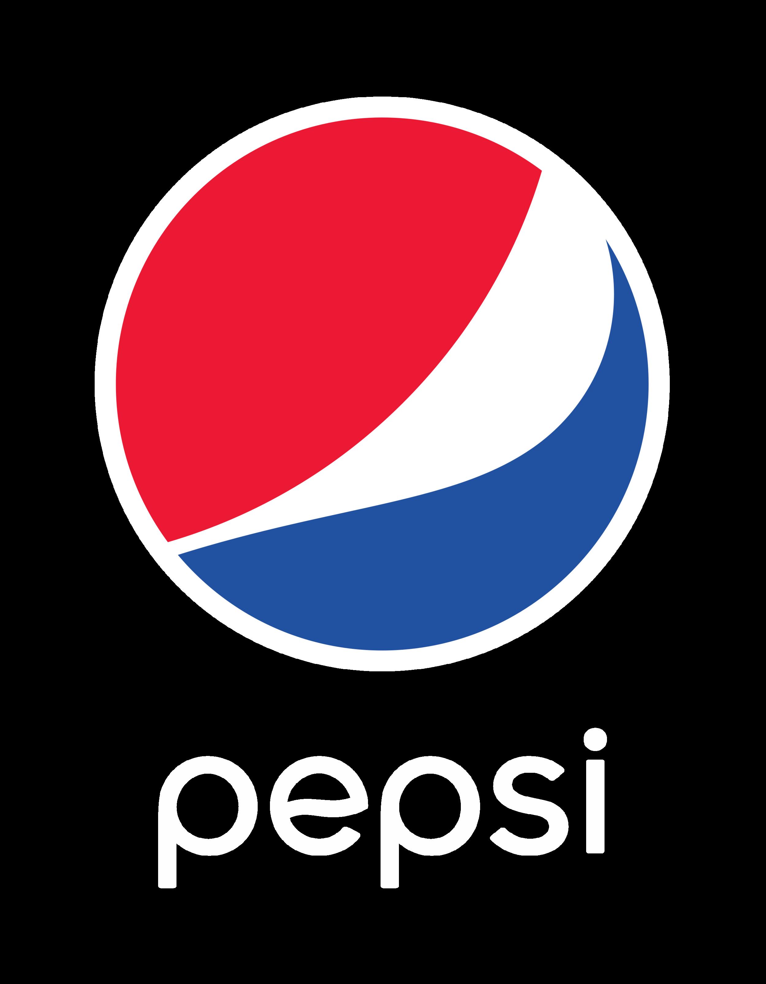 38.1 Pepsi_logo_REVERSED_alt••.png