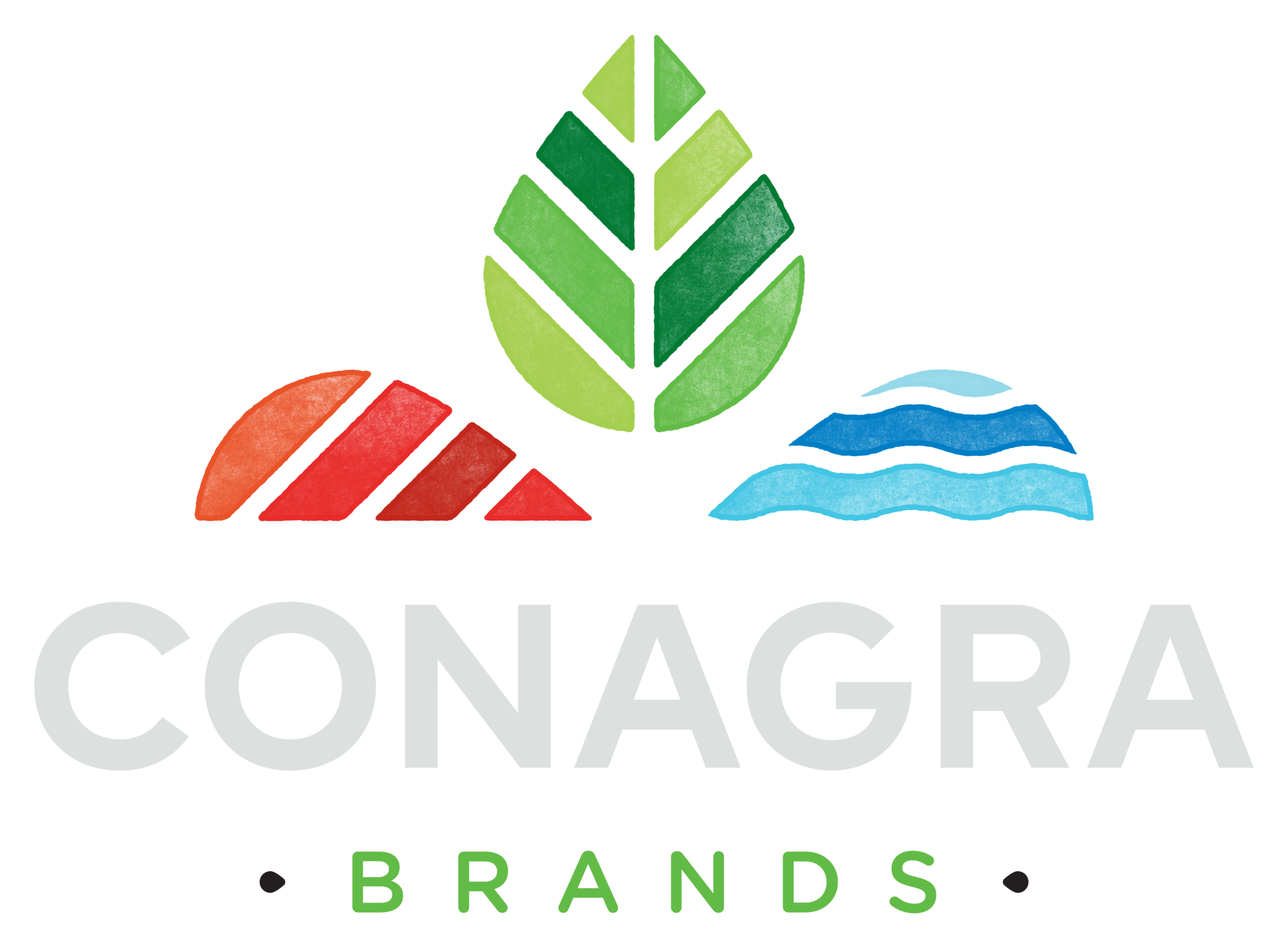 37 Conagra_Brands-reversed•.png