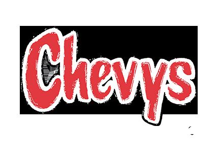 20 Chevys_alt•••.png