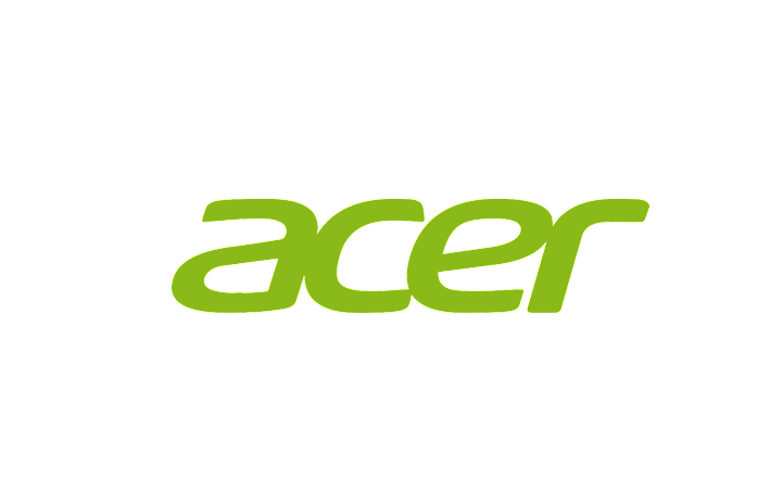 23 Acer-logo-880x633 alt ••.png