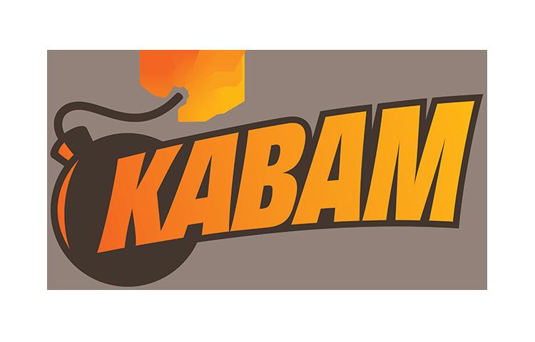 _kabam •••.png