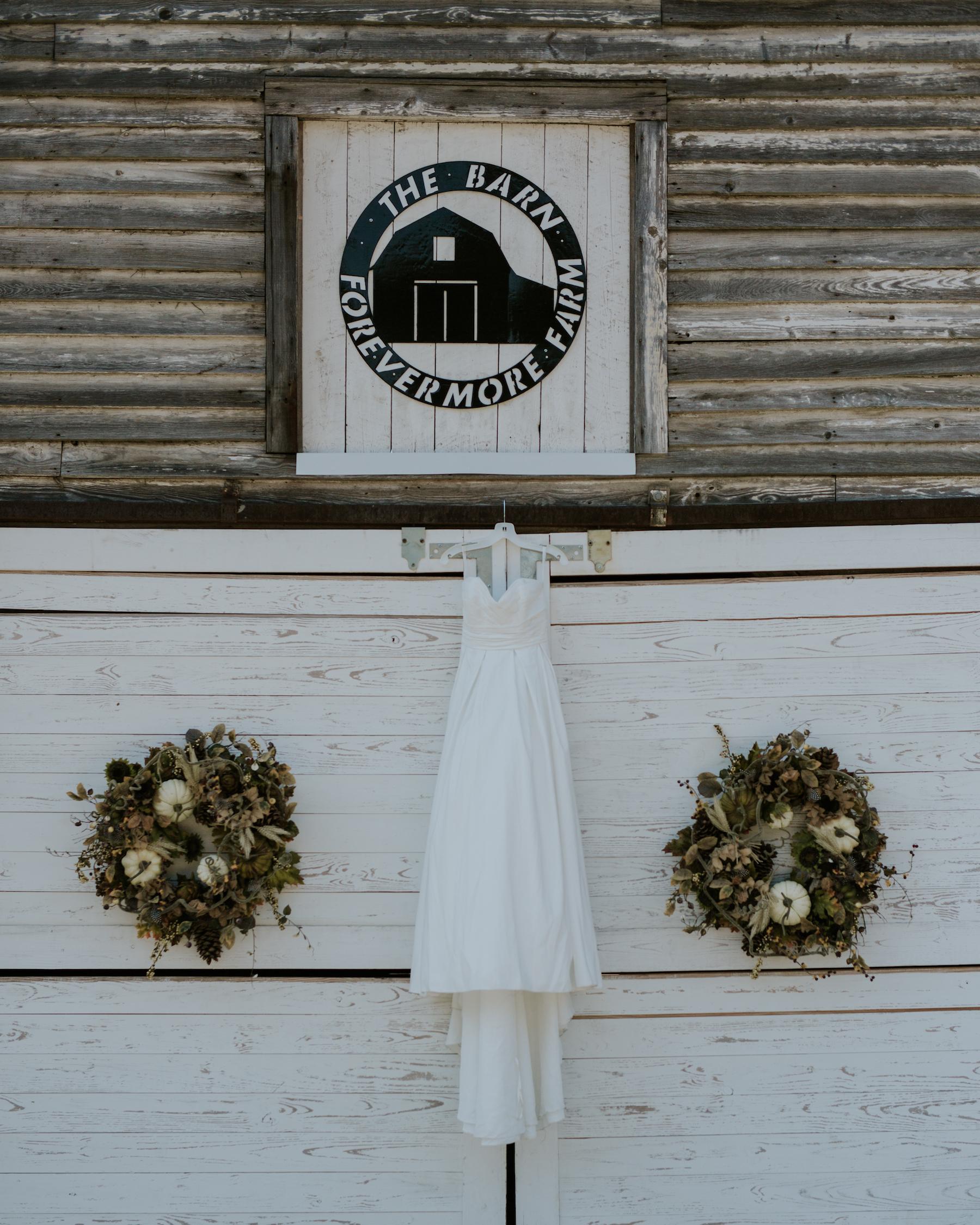 barn-forevermore-farm-moore-sc-wedding-010.JPG