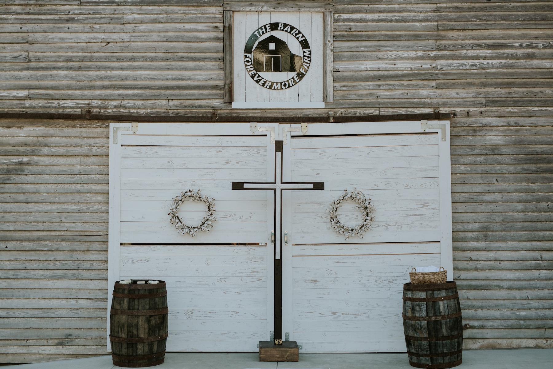 barn-forevermore-farm-moore-sc-wedding-017.JPG
