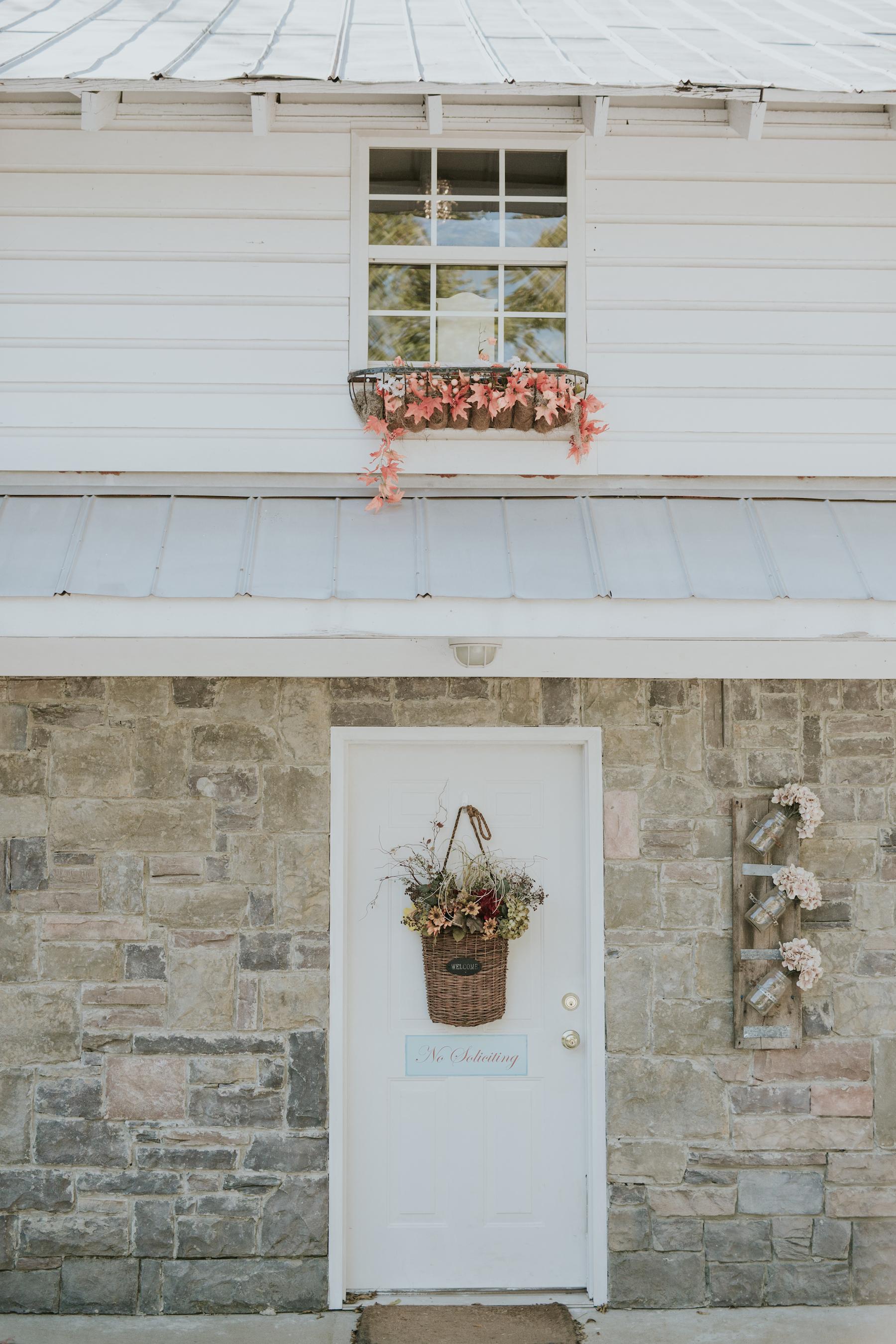 barn-forevermore-farm-moore-sc-wedding-018.JPG