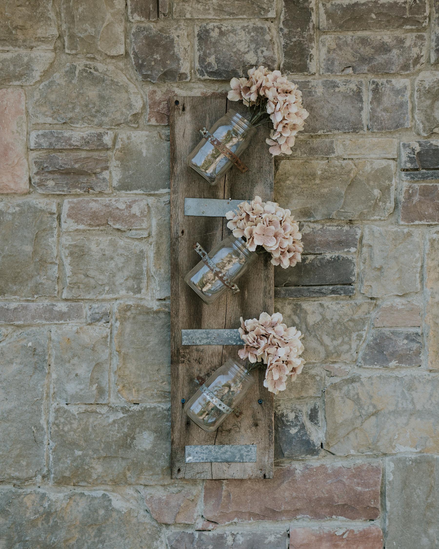 barn-forevermore-farm-moore-sc-wedding-019.JPG