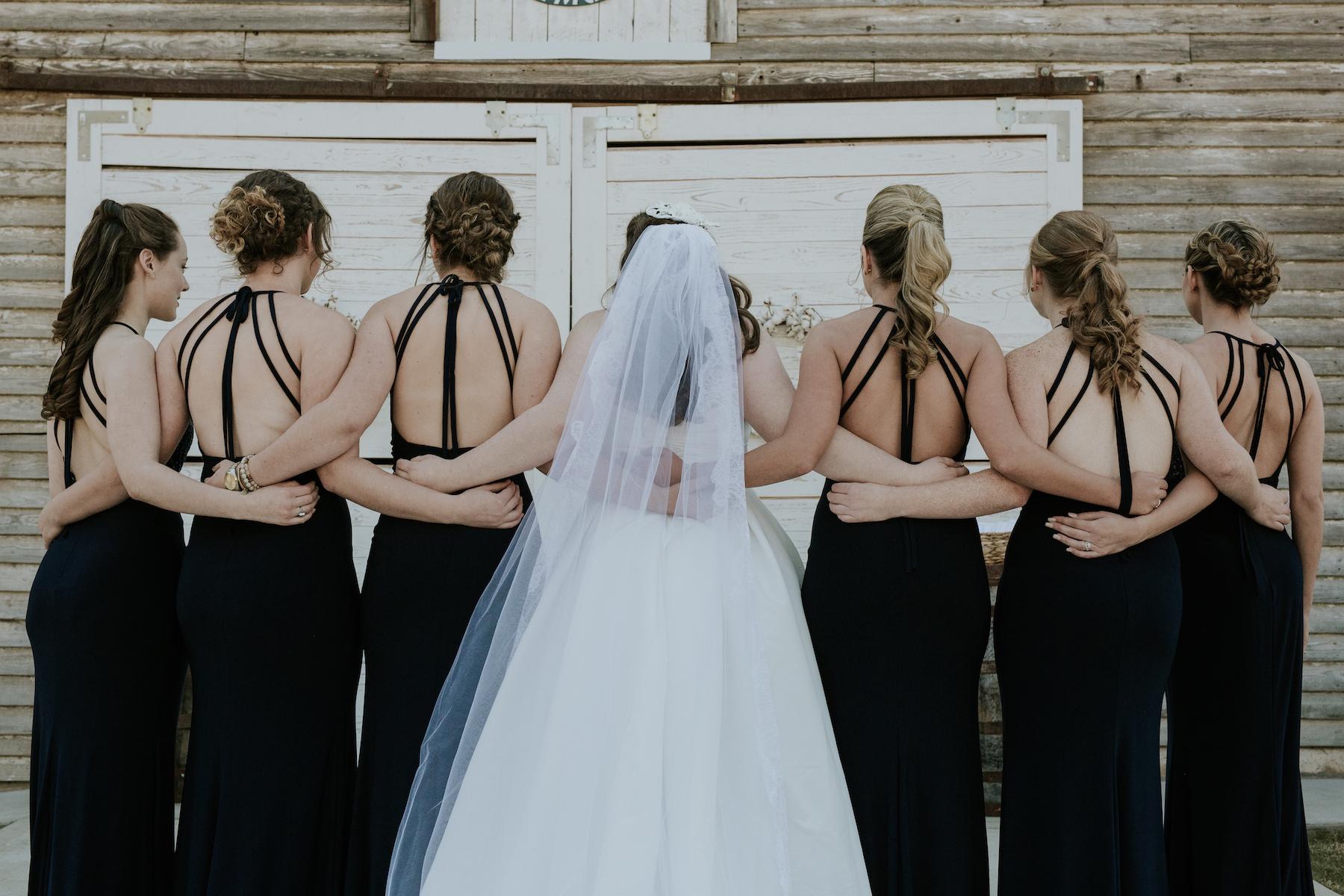 barn-forevermore-farm-moore-sc-wedding-021.JPG