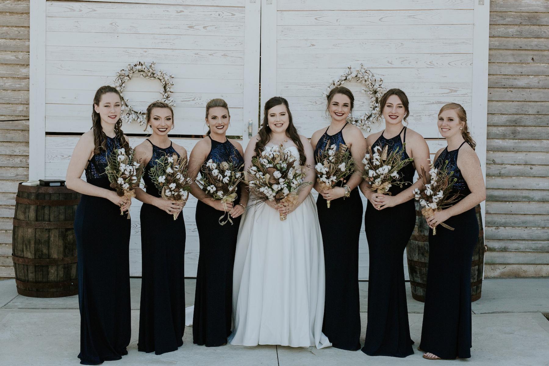barn-forevermore-farm-moore-sc-wedding-022.JPG