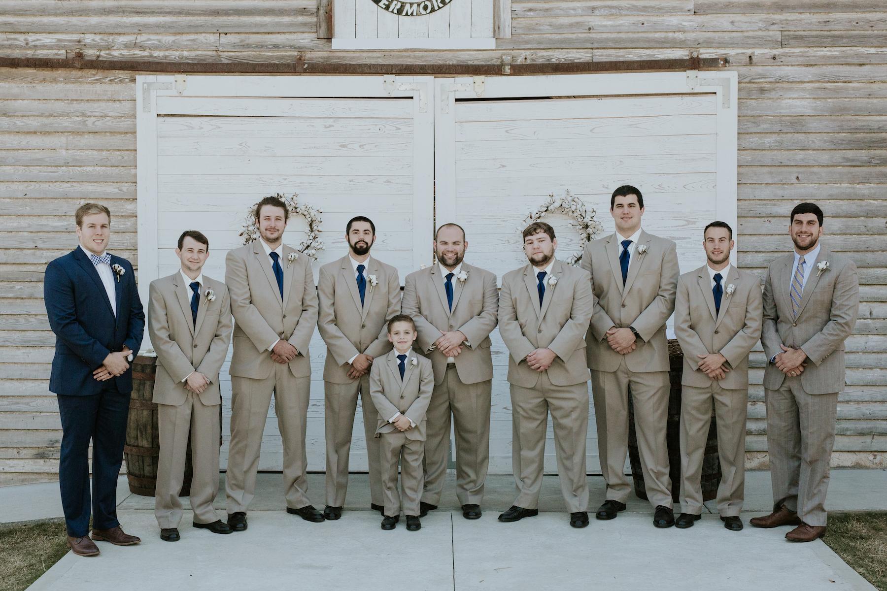 barn-forevermore-farm-moore-sc-wedding-023.JPG