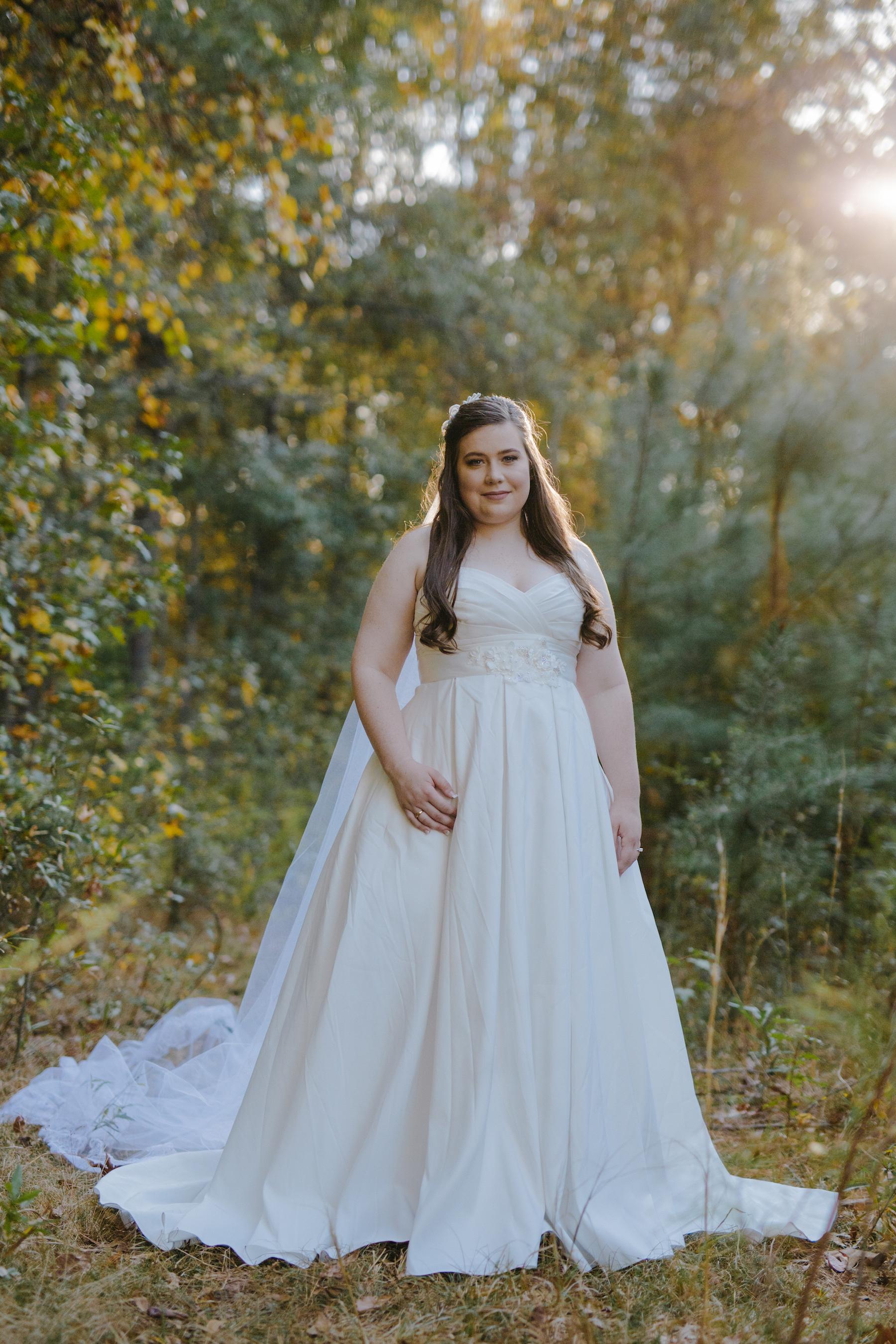 barn-forevermore-farm-moore-sc-wedding-031.JPG