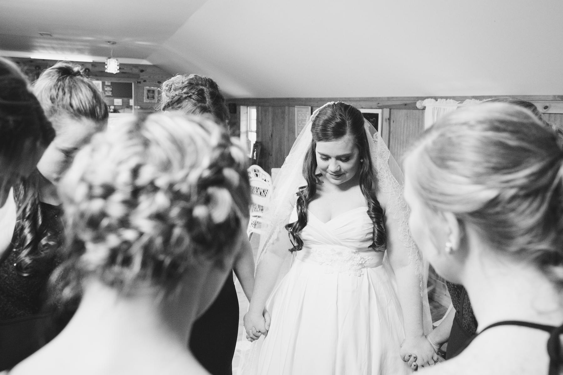 barn-forevermore-farm-moore-sc-wedding-034.JPG