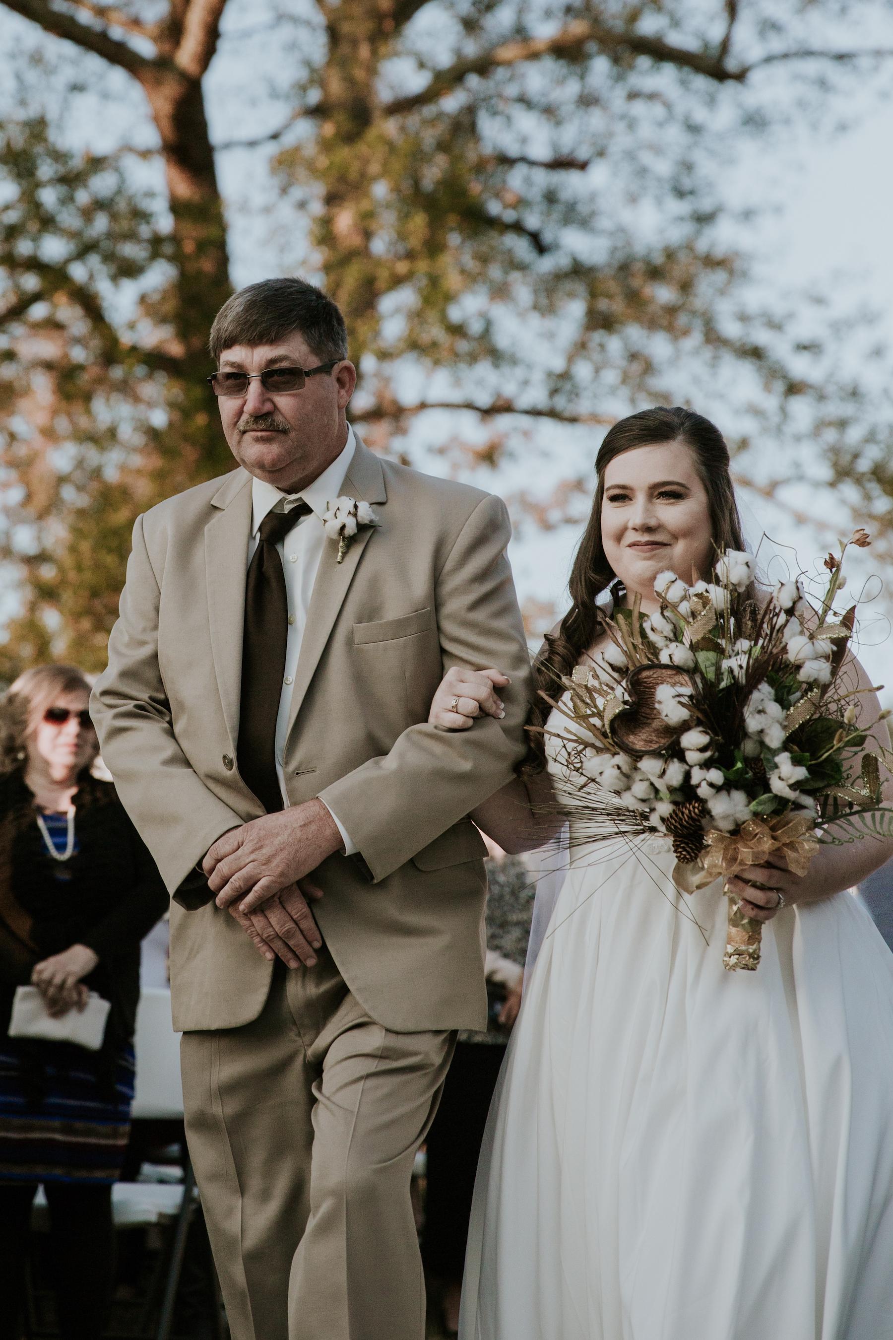 barn-forevermore-farm-moore-sc-wedding-036.JPG