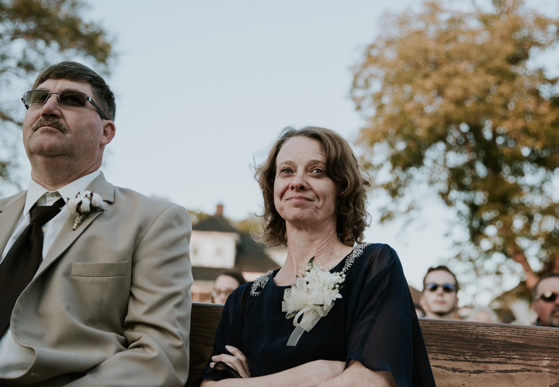 barn-forevermore-farm-moore-sc-wedding-038.JPG