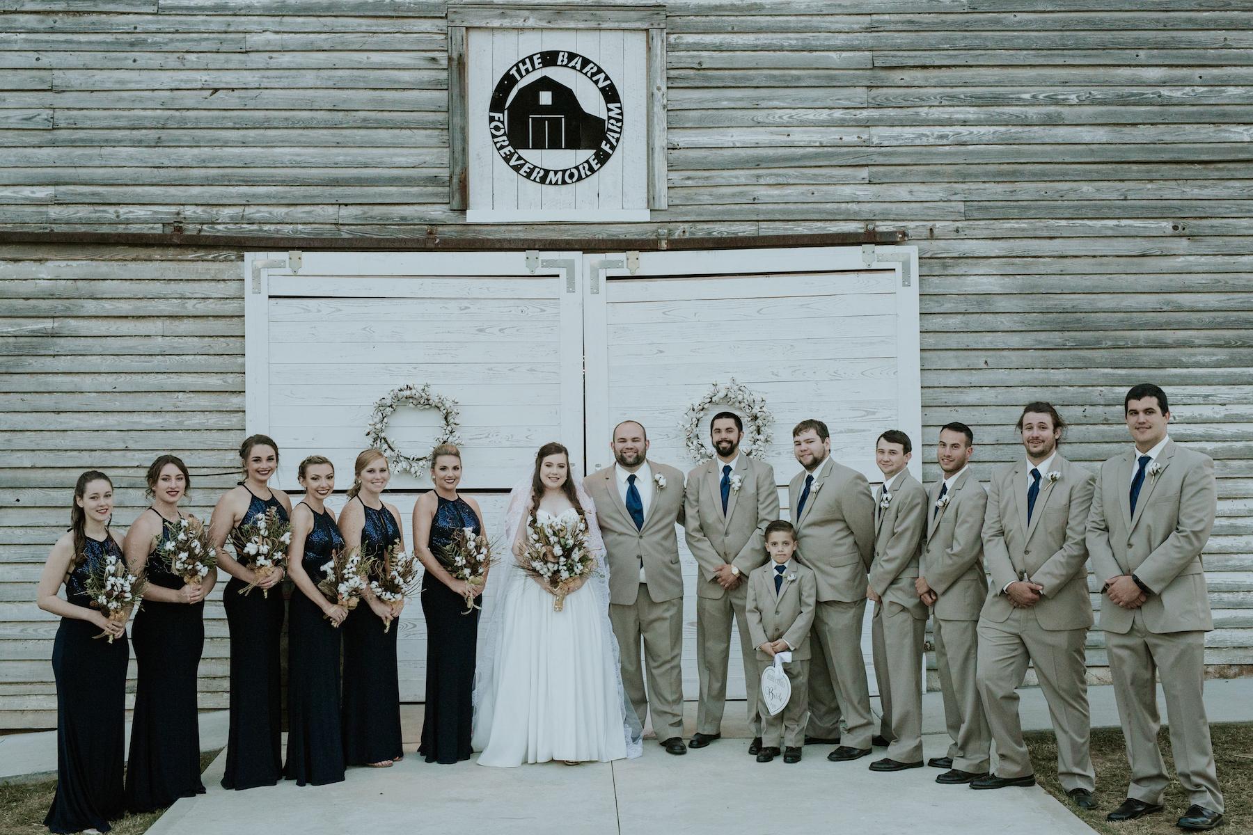 barn-forevermore-farm-moore-sc-wedding-041.JPG