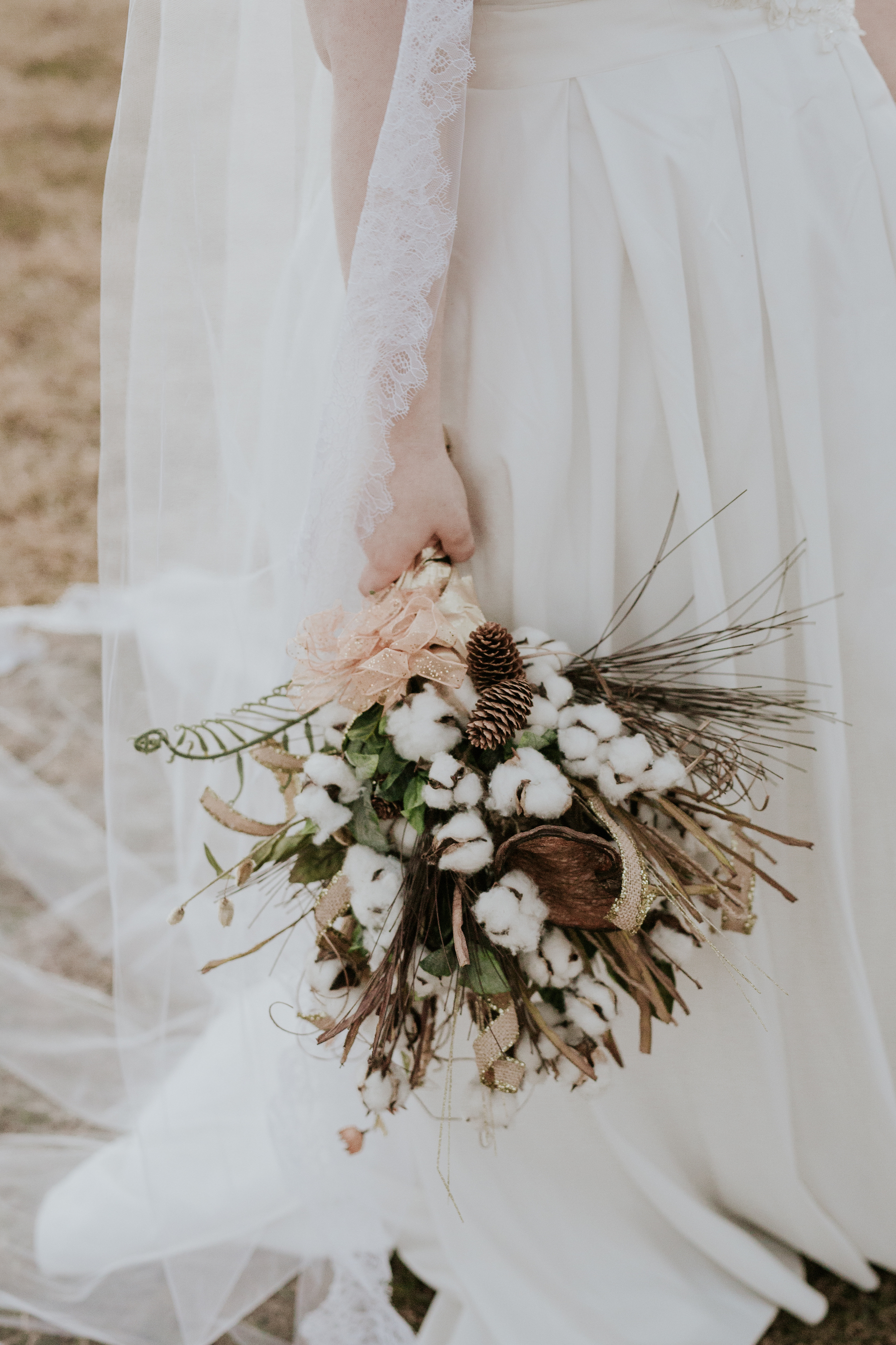 barn-forevermore-farm-moore-sc-wedding-046.JPG