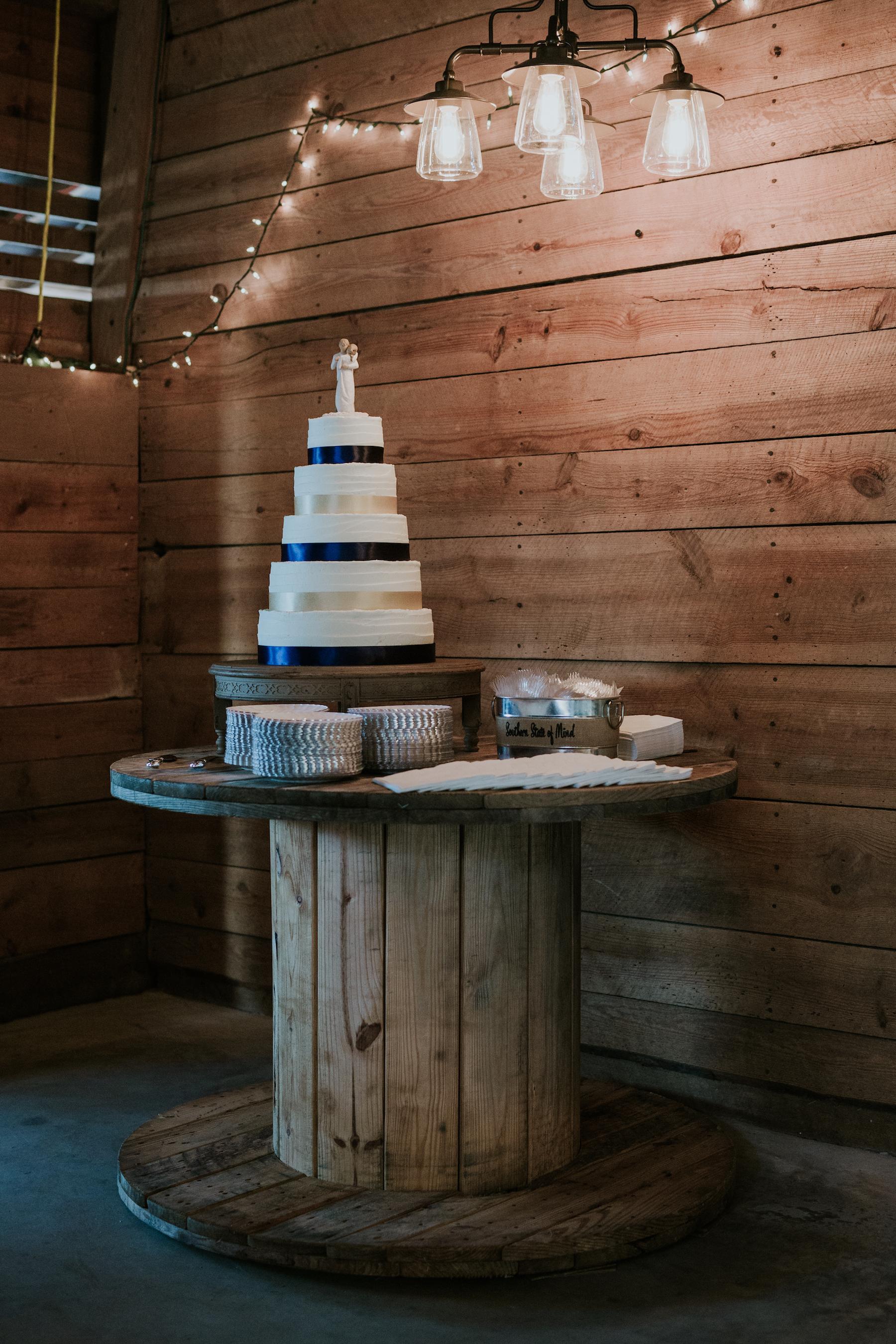 barn-forevermore-farm-moore-sc-wedding-050.JPG