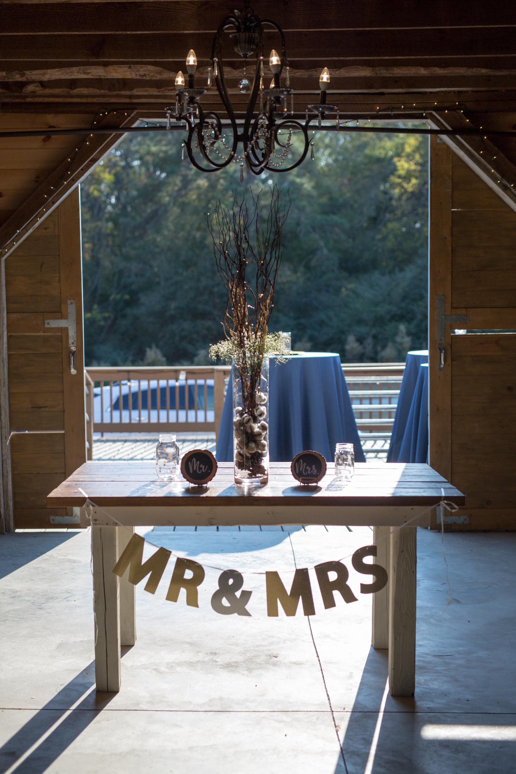 barn-forevermore-farm-moore-sc-wedding-051.JPG