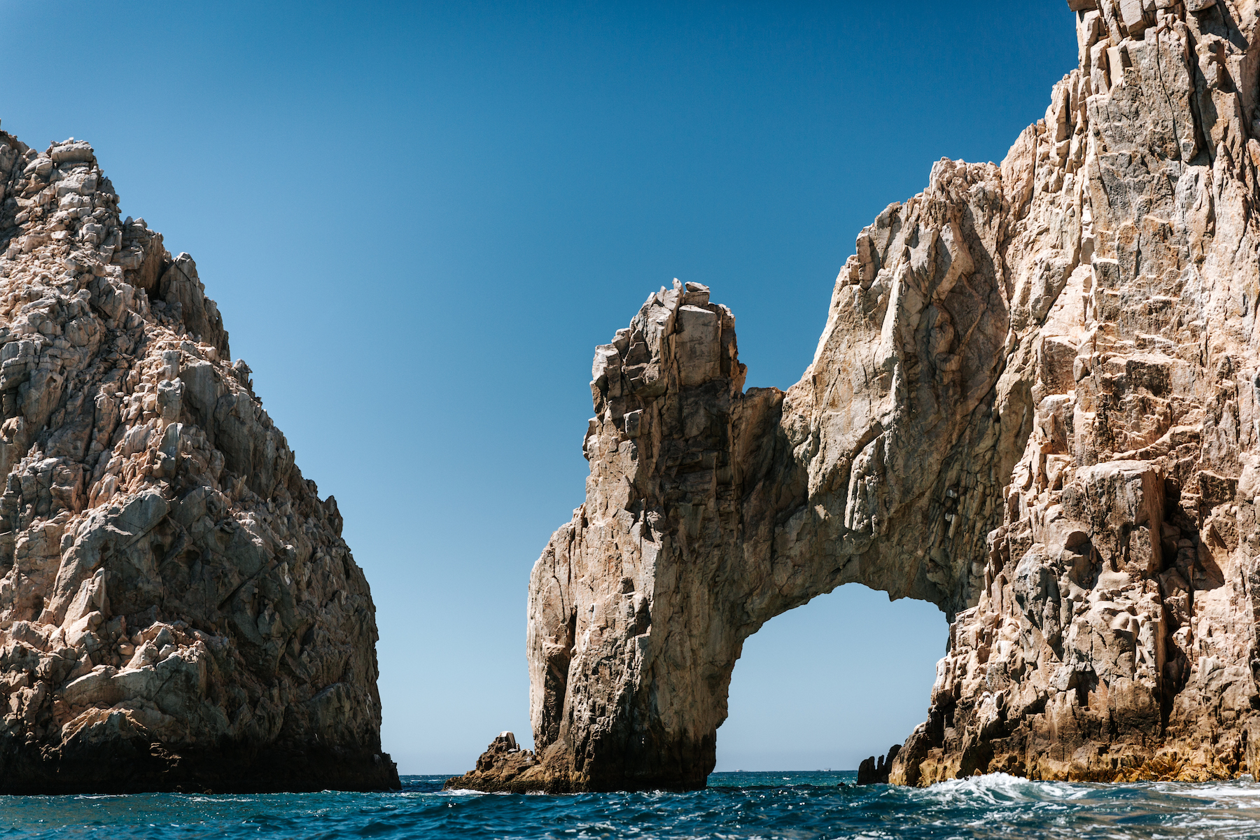 Cabo-San-Lucas-Mexico-Wedding-Photographer-SC-WNC-NC-001.JPG