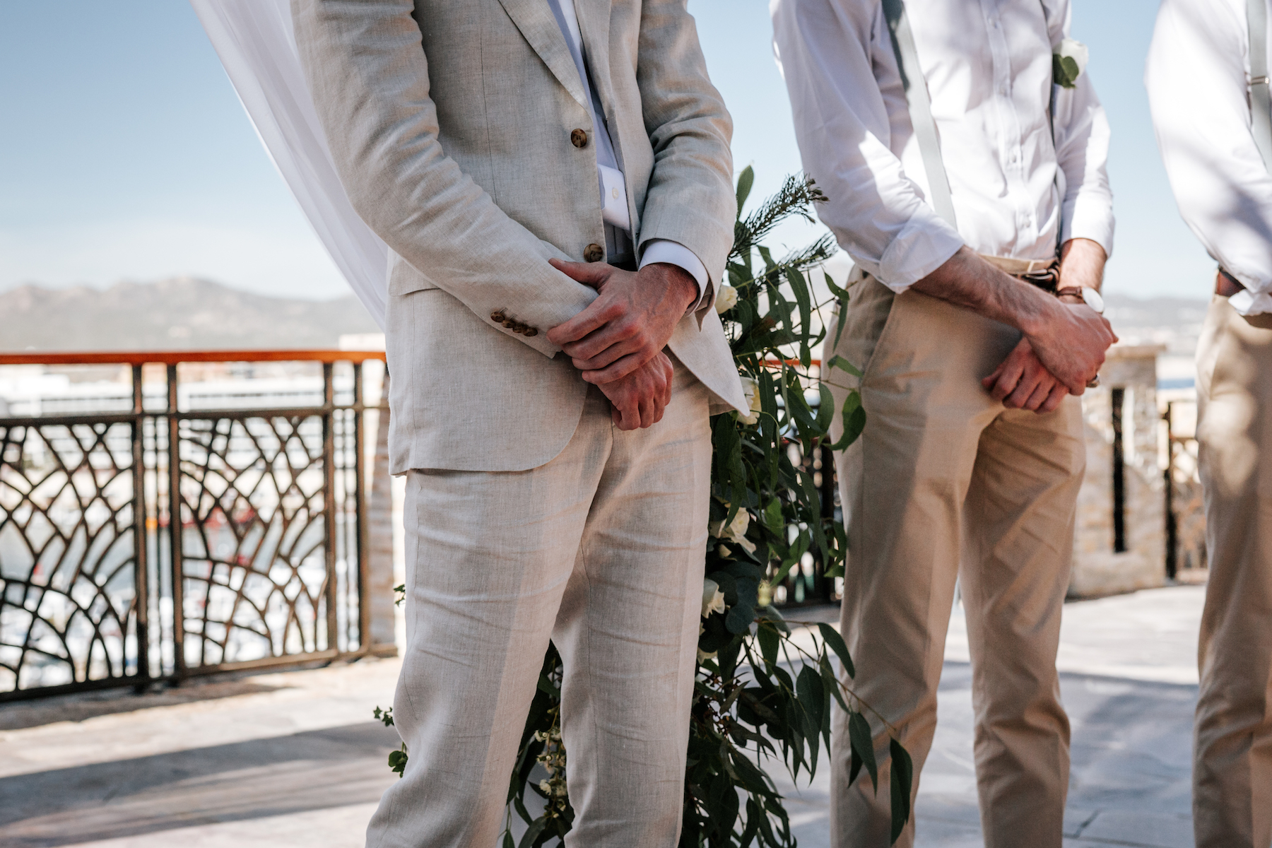 Cabo-San-Lucas-Mexico-Wedding-Photographer-SC-WNC-NC-040.JPG