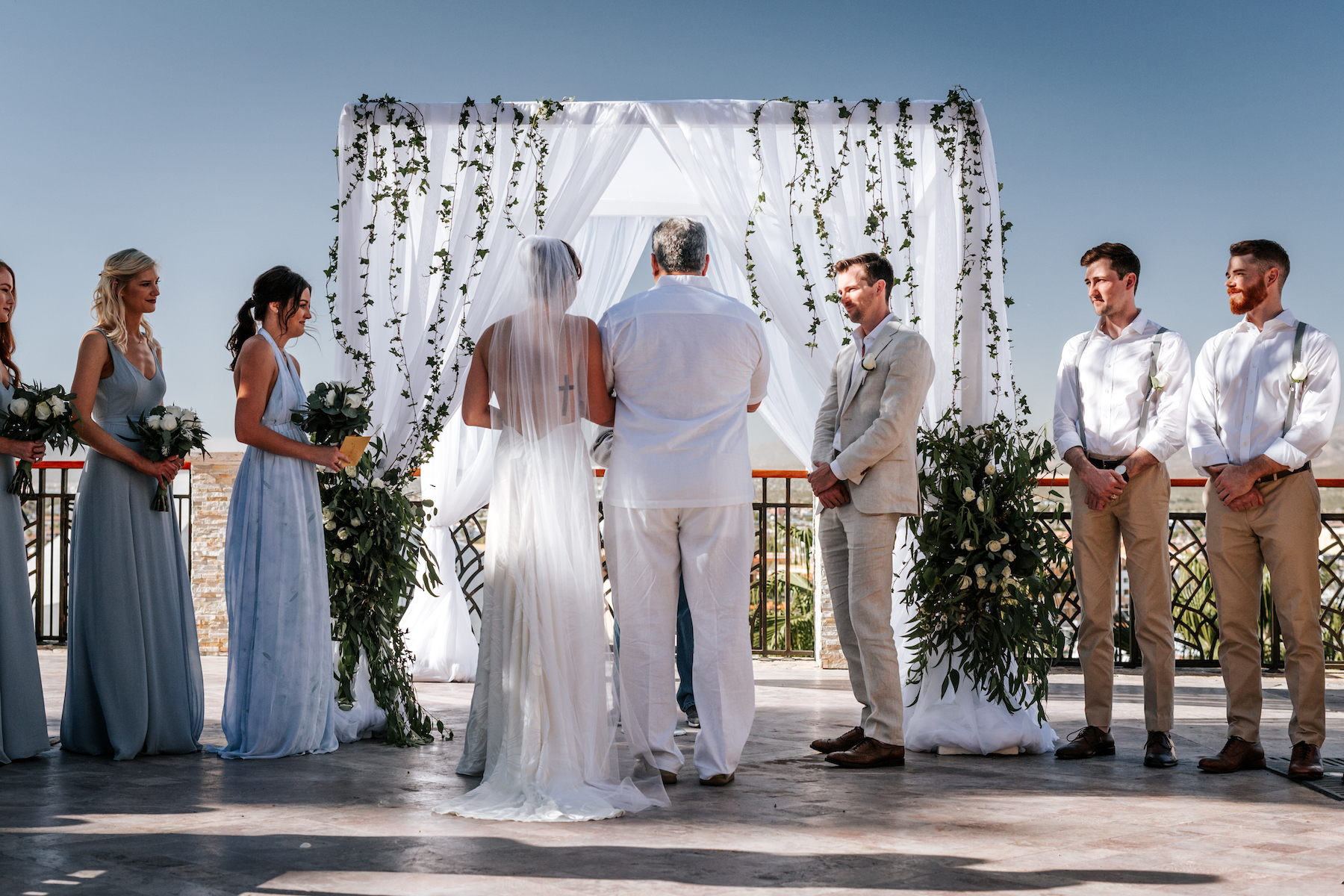 Cabo-San-Lucas-Mexico-Wedding-Photographer-SC-WNC-NC-044.JPG