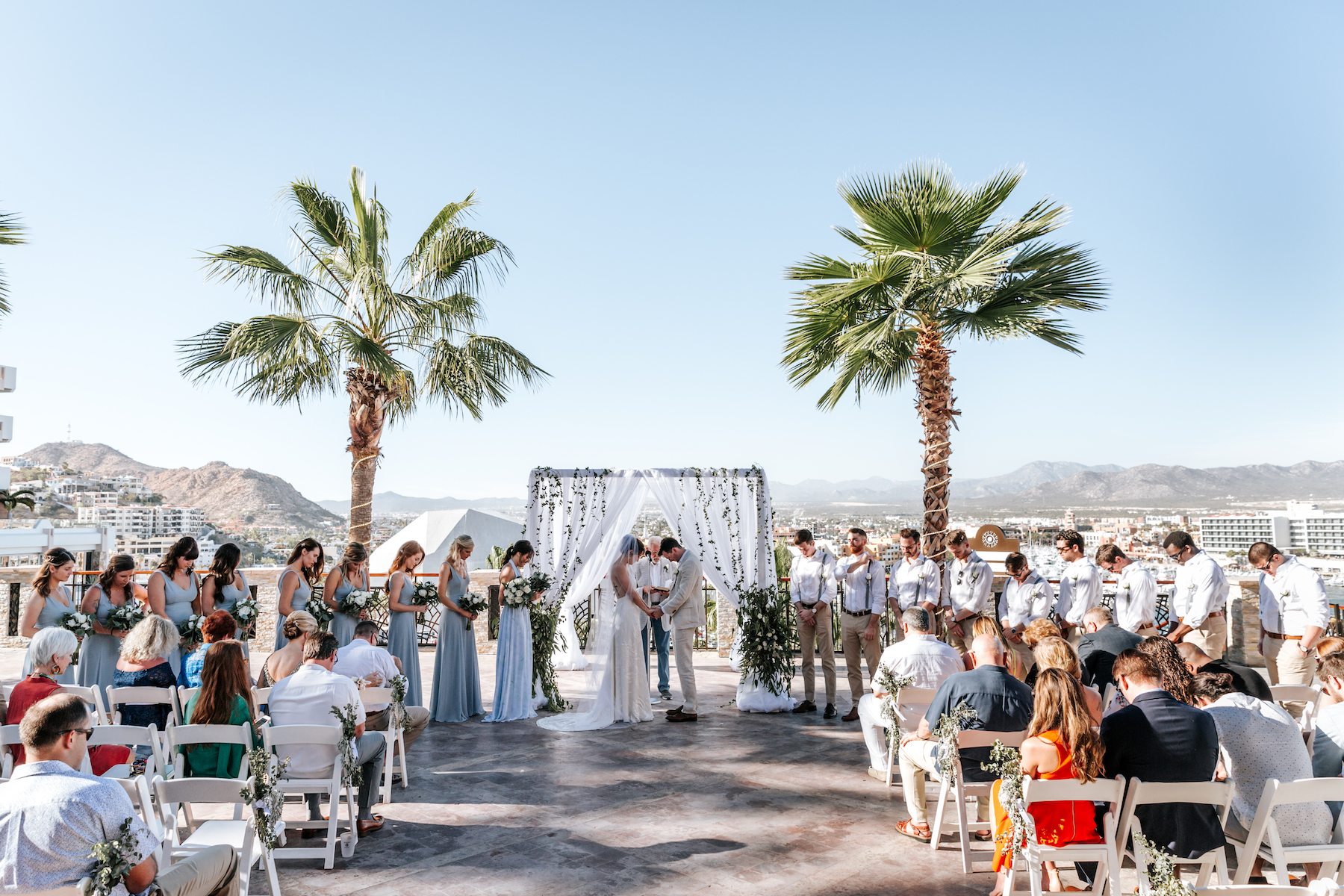 Cabo-San-Lucas-Mexico-Wedding-Photographer-SC-WNC-NC-058.JPG